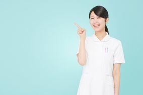 歯科経験、歯科の資格がなくても大丈夫です!